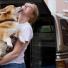 Dyretaxi – Når kæledyret skal til dyrlæge