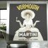 Boligcious: Køb de fedeste badeforhæng hos New York Home