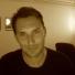 Søren Stenderup: Hvornår man knalder sin ex kærestes veninder
