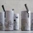Stine fra Stinestregen tegner en limited edition af Libratone Zipp højttalere