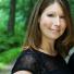 Lucy Lee: 5 grunde til at tage dine projekter alvorligt NU….