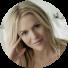 Nyhedsbrev & klumme fra Sofia Manning om mad og vægt og dig