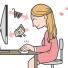 Tips til besparelser, når du handler online
