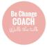 VIND 1. modul af Be Change coachuddannelsen
