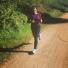 Fra lunter til løber… og alt der imellem