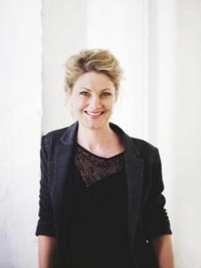 Marie-Steenberger