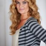 Miss-Pernille-Rahbek-150x150