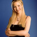 phoebe-buffay-picture