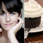 Gabrielle-Jones-og-en-kage-150x150