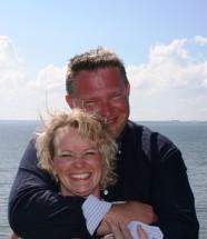 find kærligheden på nettet Nordfyns