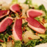 salat m and
