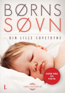 lille sovetryne