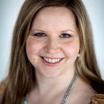 Kamille Sommer  fotograferet af Thomas Lekfeldt