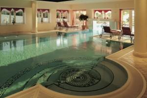 Pool_1024x685