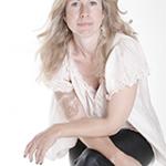 Sara Roland