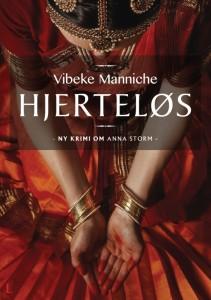 Hjerteloes_Forside_endelig_wm