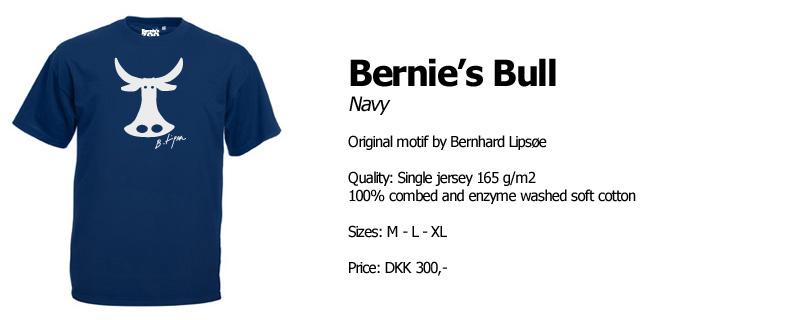 BerniesBull-newnavy1