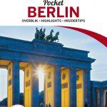 Pocket_BERLIN_1_FORSIDE