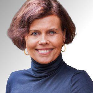 Birgitte Baadegaard, baadegaard.dk