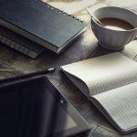 diary-968603_1280