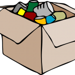 packing-24472_1280