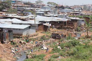 kibera-overview
